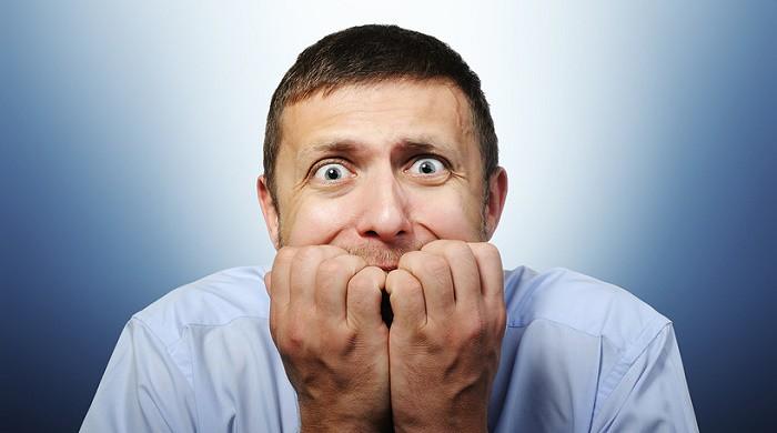 http://www.magichelpforlife.com/.cm4all/iproc.php/angst1.jpg/downsize_1280_0/angst1.jpg